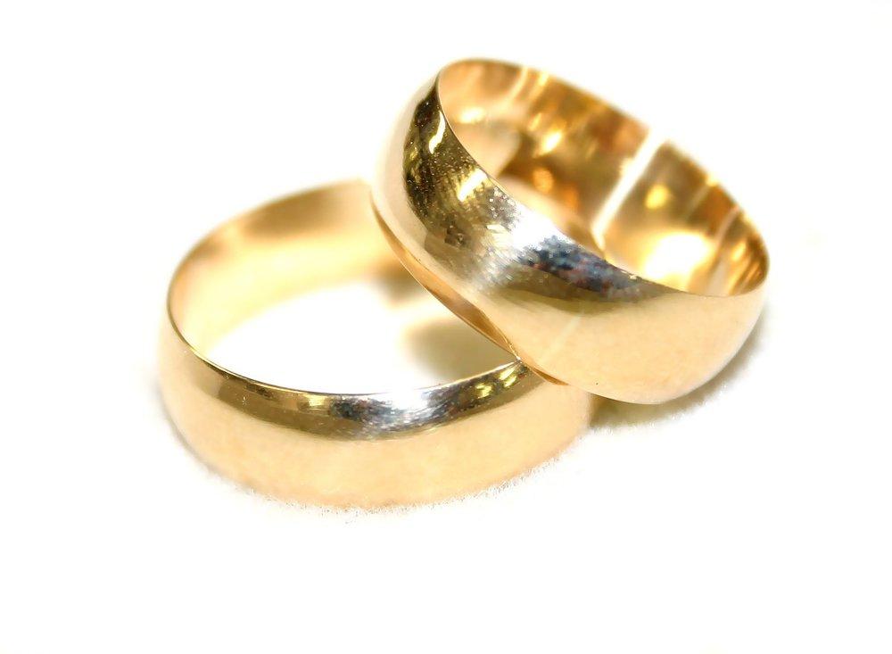 köpa förlovningsring tips